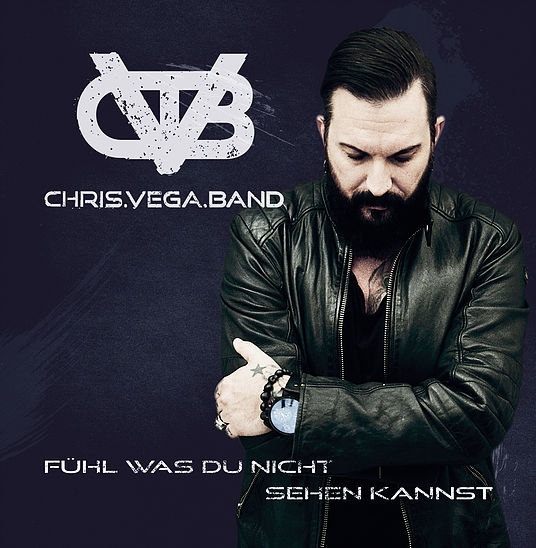 Chris Vega Band